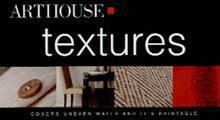 Arthouse Textures