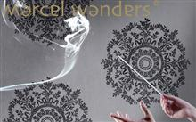 Marcel Wanders Whispers and Illusions
