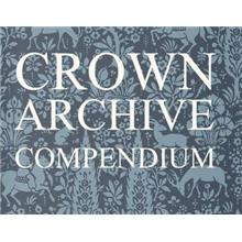 Crown Archive