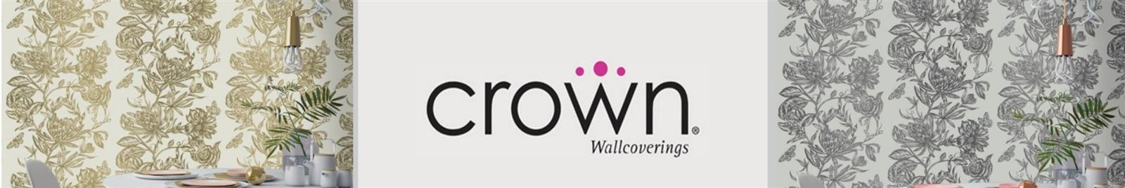 Crown Mayfair