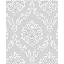 Cavendish Damask