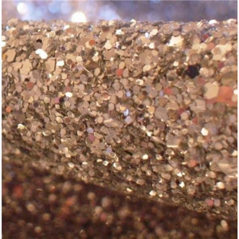 Glitter Decor Wallcovering