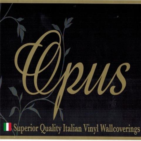 Traditional Designed Italian Vinyl