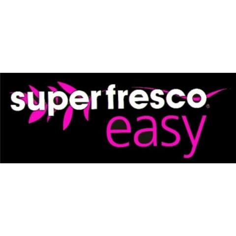 Super Fresco Easy