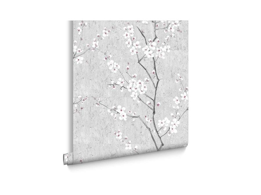 Graham And Brown Boutique Kyoto Wallpaper Sakura 102959