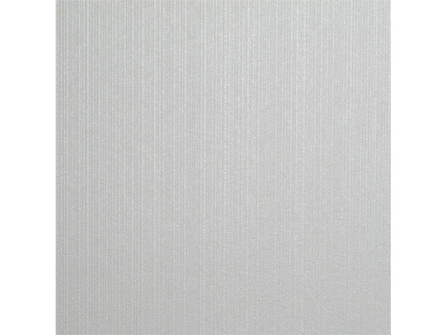 Super Fresco Paintable Wallpaper Carrera 19782