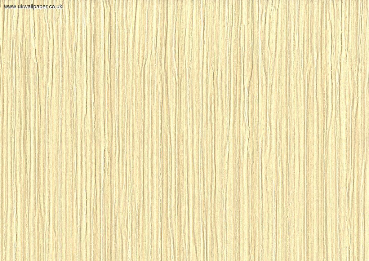 Italian vinyl for Cream wallpaper for walls