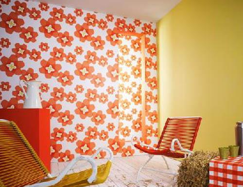 Lars Contzen Wow Wallpaper 6800 75