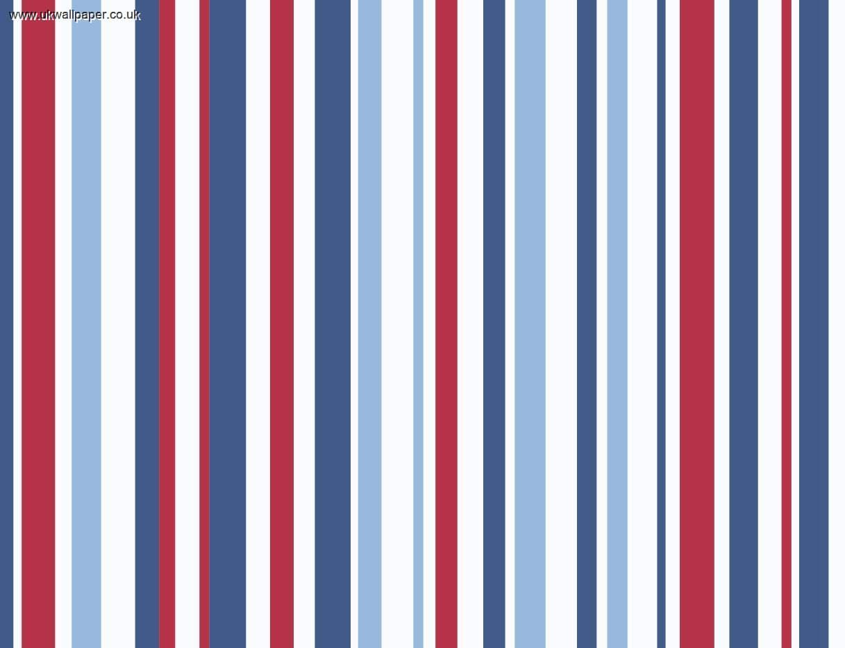 standard and barcode stripes