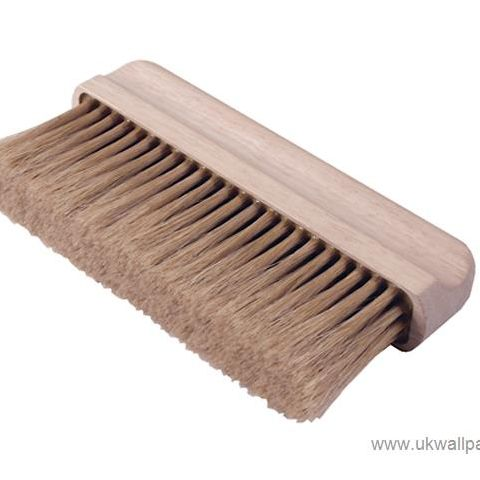 Wallpaper Hanging Brush 230mm Lily Premier