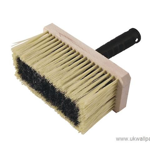 Block Paste Brush 170mm x 70mm