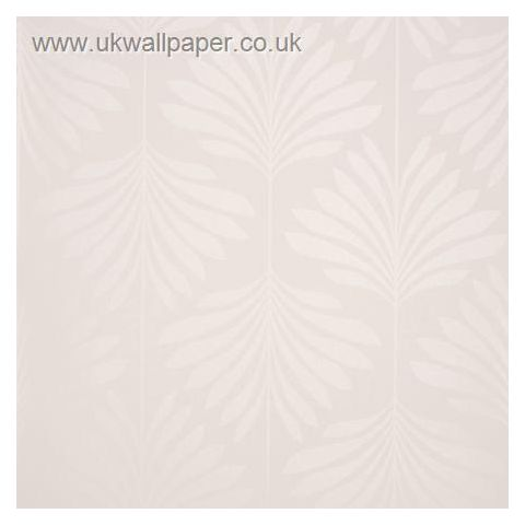Clarke and Clarke Couture Wallpaper Vogue Shell