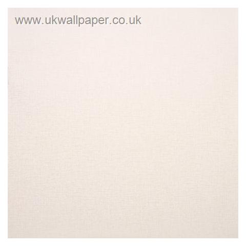 Clarke and Clarke Couture Wallpaper Vision White