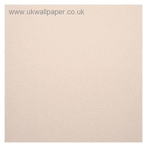 Clarke and Clarke Couture Wallpaper Vision Taupe
