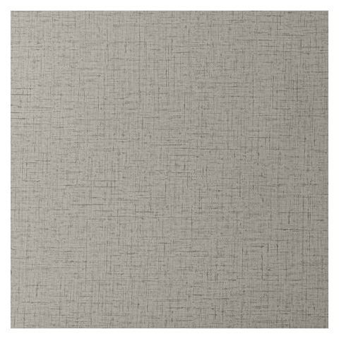 Clarke and Clarke Clarisse Wallpaper-Odlie Plain W0033/02 Charcoal