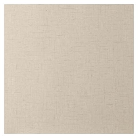 Clarke and Clarke Clarisse Wallpaper-Odlie Plain W0033/07 Putty