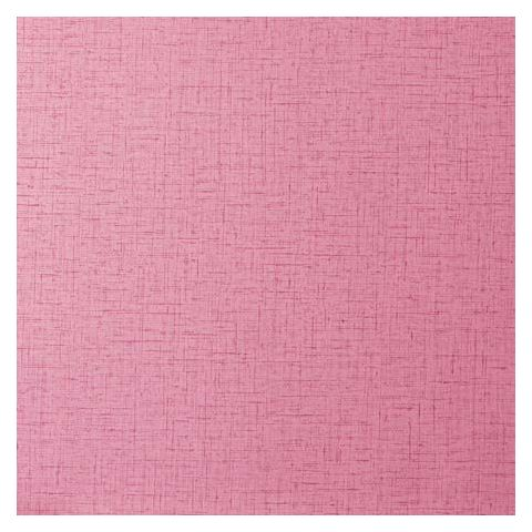 Clarke and Clarke Clarisse Wallpaper-Odlie Plain W0033/08 Raspberry