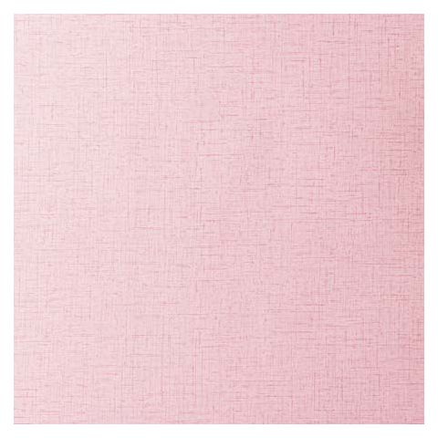 Clarke and Clarke Clarisse Wallpaper-Odlie Plain W0033/09 Rose