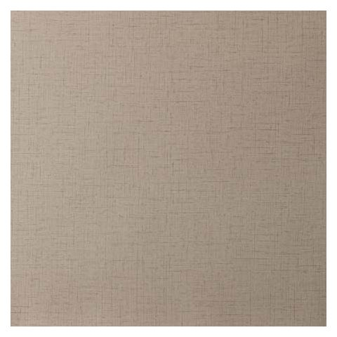 Clarke and Clarke Clarisse Wallpaper-Odlie Plain W0033/11 Taupe