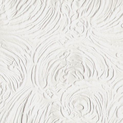 Box of RD0108 Richard Deeply Embossed Wallpaper