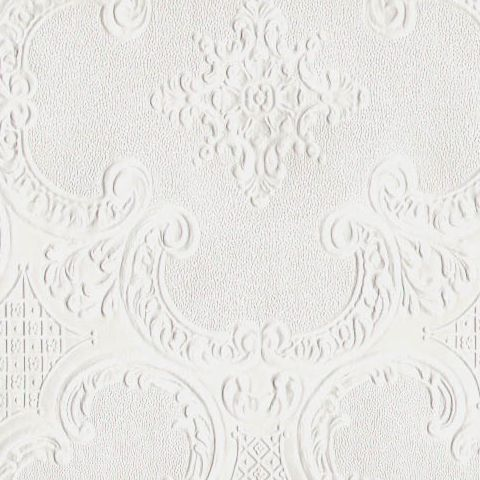 Box of RD0137 Alfred Deeply Embossed Wallpaper
