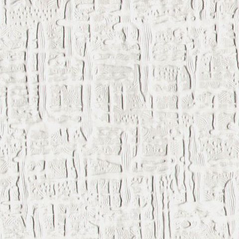 Box of RD0602 Edward Deeply Embossed Wallpaper