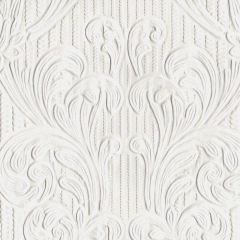 Box of RD0630 Charles Deeply Embossed Wallpaper