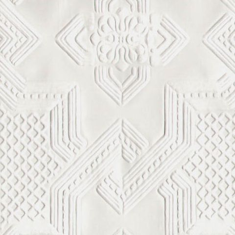 Box of RD0655 Seymour Deeply Embossed Wallpaper