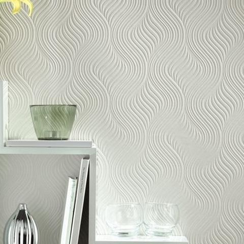 Super Fresco Paintable Wallpaper Pure 10-014