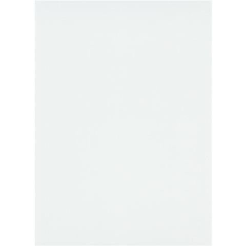 Fashion For Walls Plain Wallpaper 10004-01 white