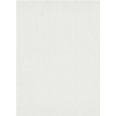 Fashion For Walls Plain Wallpaper 10004-25 ivory