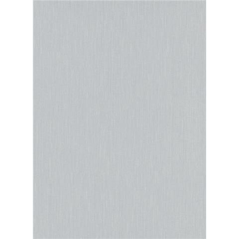 Fashion For Walls Plain Wallpaper 10004-31 grey