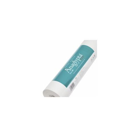 Anaglypta 1000 Grade Double Length Lining Paper (box of 10 rolls)