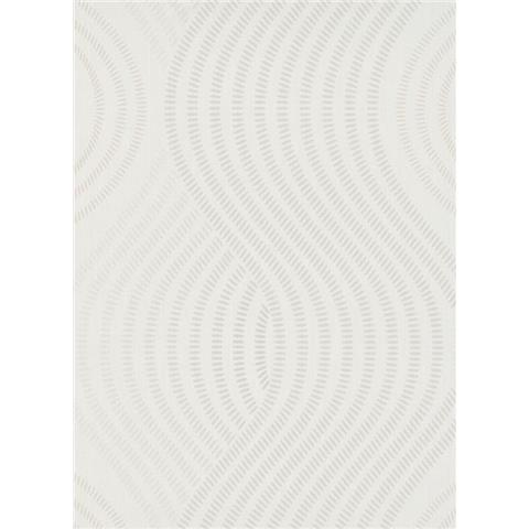 Fashion For Walls Wallpaper 10045-26 Ivory