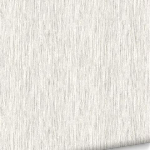 Graham and Brown Boutique Kyoto Wallpaper-Grasscloth 101448