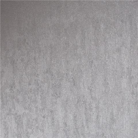 Super Fresco Easy kabuki wallpaper molten plain 104954