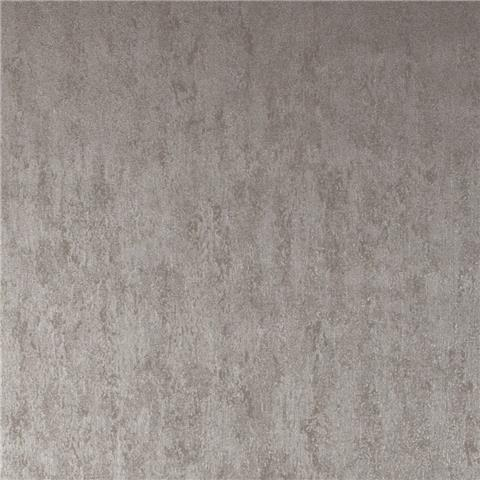 Super Fresco Easy kabuki wallpaper molten plain 104955