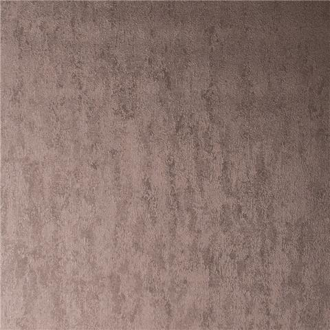 Super Fresco Easy kabuki wallpaper molten plain 104956