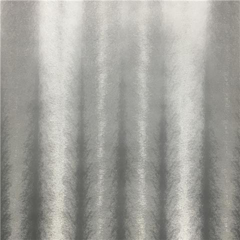 Sublime Theia Wallpaper Fur 106371 Silver