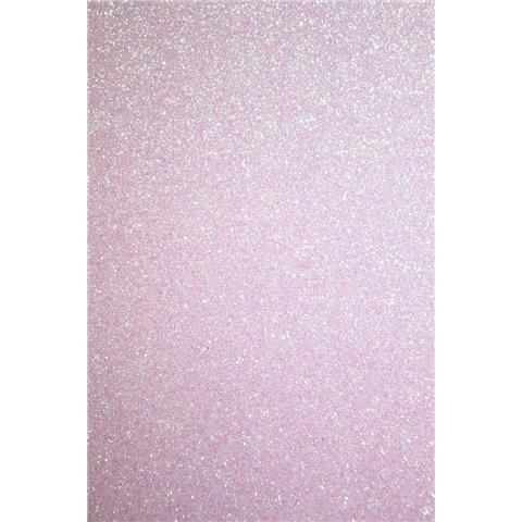 GLITTER BUG DECOR disco WALLPAPER 25 METRE ROLL GL15 candy floss
