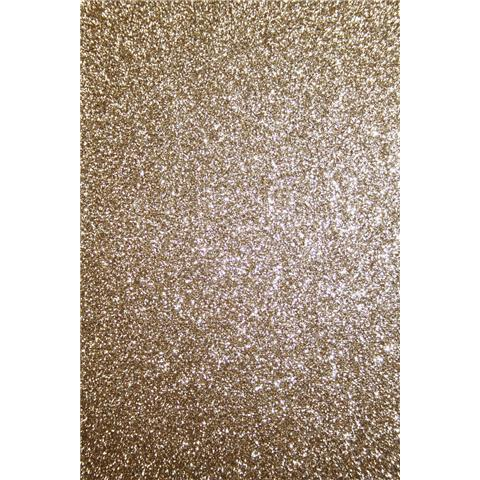 GLITTER BUG DECOR disco WALLPAPER 25 METRE ROLL GL16 champagne