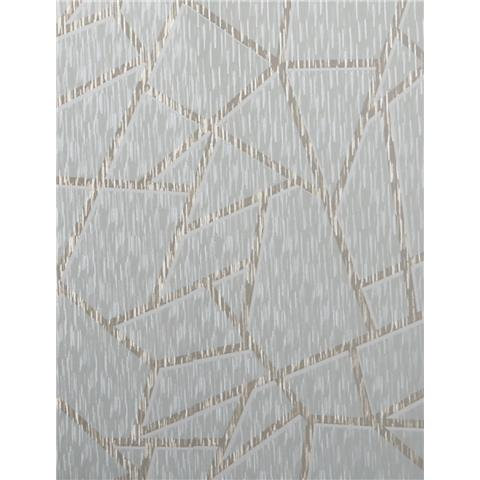 Sublime Theia Wallpaper Geo Duck Egg 106594