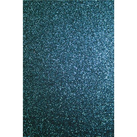 GLITTER BUG DECOR disco WALLPAPER gld434 navy blue