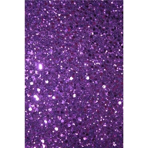 GLITTER BUG DECOR JAZZ sample GLj26 purple