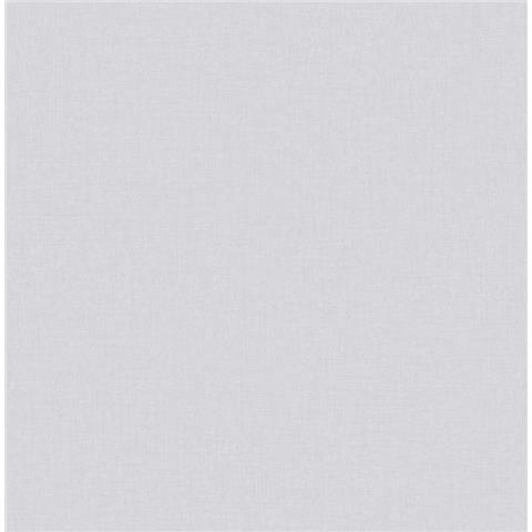 Graham and Brown Fresca Wallpaper Plain 107981 light grey
