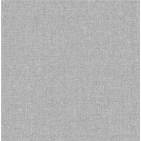 Graham and Brown Fresca Wallpaper Plain 108281 mid grey