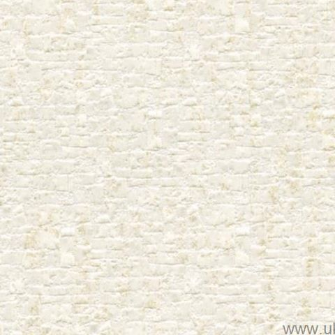 Seriano Pietra Wallpaper-Cream 1101