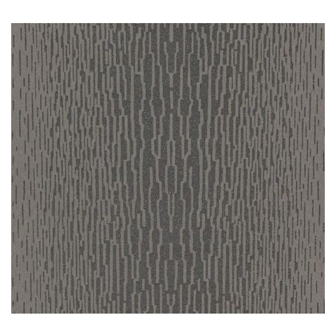 Harlequin Momentum Wallpaper Enigma 110101 Silver Grey and Sparkle