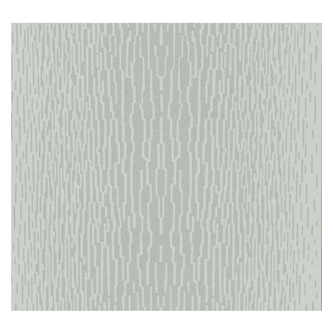Harlequin Momentum Wallpaper Enigma 110104 Light Steel Blue and Sparkle
