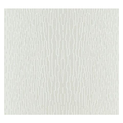 Harlequin Momentum Wallpaper Enigma 110108 White and Sparkle